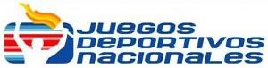 Juegos Deportivos Nacionales Alajuela 2010
