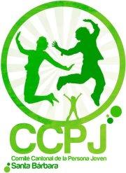 Comité Cantonal de la Persona Joven