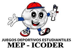 Santa Bárbara representará a Costa Rica en los XV Juegos Deportivos Estudiantiles Centroamericanos