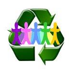 Actividades c�vicas con las Patrullas Ecol�gicas