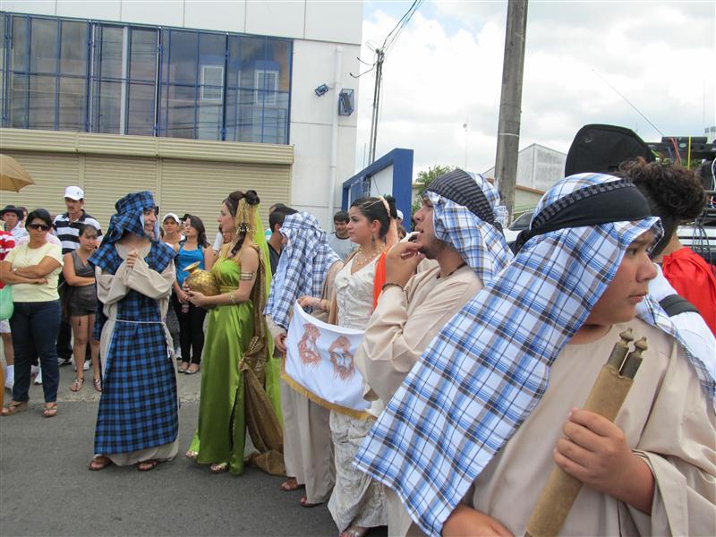 Procesion-del-Viernes-Santo-2012-086