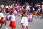 Desfile del 15 de setiembre 4