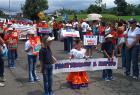 Desfile del 15 de setiembre 3