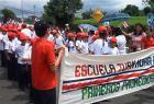 Desfile del 15 de setiembre 5