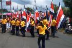 Desfile del 15 de setiembre 6