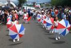 Desfile del 15 de setiembre 7