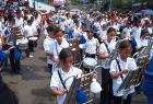 Desfile del 15 de setiembre 8