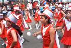 Desfile del 15 de setiembre 9