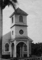 Centenario de Santa B�rbara