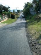 Calle Vieja San Pedro