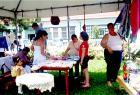 I Encuentro Cantonal 10