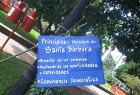 I Encuentro Cantonal 16