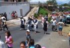 Viernes Santo - Crucifixión 4