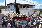 Viernes Santo - Crucifixi�n 19