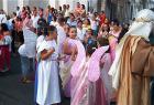 Domingo Santo - Resurrección 9