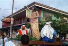 Domingo Santo - Resurrección 11