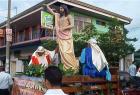 Domingo Santo - Resurrección 12
