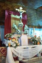 Domingo Santo - Resurrección 15