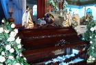 Domingo Santo - Resurrección 16