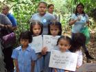 Dia Mundial del Agua 2011 6