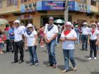 Independencia de Costa Rica - 2011 6