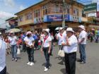 Independencia de Costa Rica - 2011 7