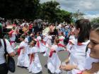 Independencia de Costa Rica - 2011 20