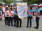 Independencia de Costa Rica - 2011 23