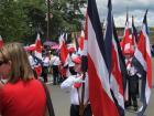 Independencia de Costa Rica - 2011 24