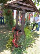 Procesion-del-Viernes-Santo-2012-001