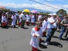 Procesion-del-Viernes-Santo-2012-003