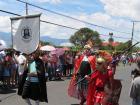 Procesion-del-Viernes-Santo-2012-007