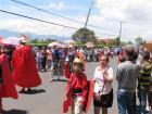 Procesion-del-Viernes-Santo-2012-008