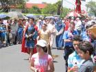 Procesion-del-Viernes-Santo-2012-010