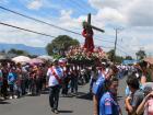 Procesion-del-Viernes-Santo-2012-013