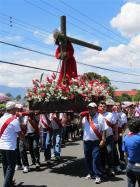 Procesion-del-Viernes-Santo-2012-014