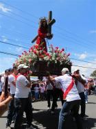 Procesion-del-Viernes-Santo-2012-015