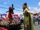 Procesion-del-Viernes-Santo-2012-023