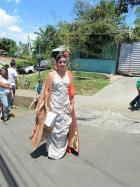 Procesion-del-Viernes-Santo-2012-030