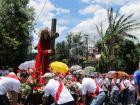 Procesion-del-Viernes-Santo-2012-035