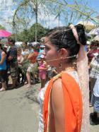 Procesion-del-Viernes-Santo-2012-036