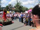 Procesion-del-Viernes-Santo-2012-037