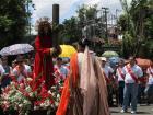 Procesion-del-Viernes-Santo-2012-038