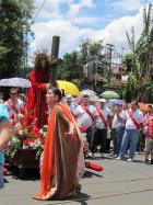 Procesion-del-Viernes-Santo-2012-039