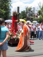 Procesion-del-Viernes-Santo-2012-040