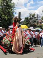Procesion-del-Viernes-Santo-2012-041
