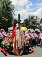Procesion-del-Viernes-Santo-2012-042