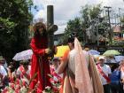 Procesion-del-Viernes-Santo-2012-043