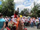 Procesion-del-Viernes-Santo-2012-044