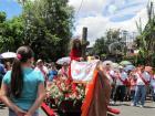 Procesion-del-Viernes-Santo-2012-045